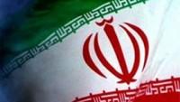 İran'ın Türkiye, Kuveyt ve Kenya ile işbirliği anlaşması kanunu tebliğ edildi