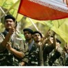 Hizbullah ve İran Koşulsuz Bütün Direniş Gruplarını Destekliyor…