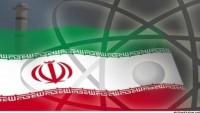 İran nükleer anlaşmaya bağlıdır