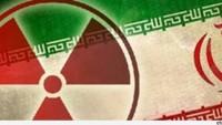 İran ve 5+1 Grubu Arasında Yeni Tur Nükleer Müzakereler Başladı…
