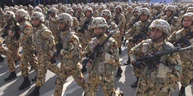 İranlı komutanlar 3 ay içinde Irak'ta  gönüllü halk birliklerini  nasıl kurdu?
