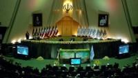 İran Meclisinde İran-Türkiye İşbirliği Anlaşması Onaylandı