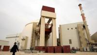 Buşehr nükleer santrali iki ay devre dışı bırakılıyor