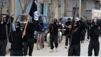 IŞİD ehlisünnet alimlerin şehit edilmesinin sorumluluğunu üstlendi