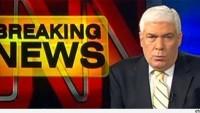 İsrail karşıtı tweet atan CNN sunucusu istifa etti!