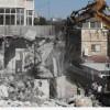 Hukuk Kurumlarından Korsan İsrail'in Filistinlileri Göçe Zorlama Politikalarına Tepki Geldi