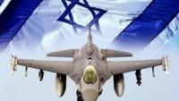İsrail Uçaklarının Sudan'ı Vurduğu İddia Edildi