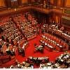 İtalya parlamentosununda, 'Filistin'in devlet olarak tanınmasını' teşvik etme çağrısının yapıldığı iki ayrı önerge kabul edildi…