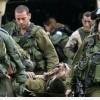 Siyonist İsrail Askerleri Savaşa Girmeden Önce Ailelerine Veda Mektubu Yazmaya Zorlanmış