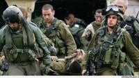 Siyonist İsrail Resmi Makamları, Ölü Sayısını 4 Olarak Açıklarken, Siyonist Medya Ölü Sayısını Çok Daha Yüksek Açıkladı…