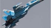 Kazakistan'da Uçak Kazası…