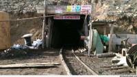 Kömür Ocağında Göçük: 1 İşçi Hayatını Kaybetti…