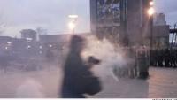 20 Bin Kosovalı, Annelere Vahşi Diyen Bakanı Protesto Etti…
