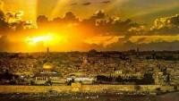 Mescidi Aksa Hatibi: Bu Ramazan Bölünmeyi Sona Erdirmenin Başlangıcı Olsun