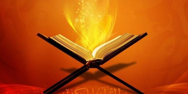 Ruhani: Kur'anı Kerim, İslam dünyasının en önemli bağlantı unsuru