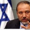 Korsan İsrail Medyası: Liberman ve Bir Mossad Yetkilisi Paris'te Bazı Arap Ülkelerinin Yetkilileriyle Gizlice Görüştü…
