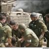 İsrail Ordusu, Yaralı ve Ölü Asker Sayısının Açıklanmasına Sansür Getirdi…