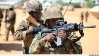 Mali'de Saldırı: 2 Asker Öldü…