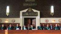 Temyiz Mahkemesi, Mısır'da Darbe Karşıtları İçin Verilen Kararı Bozarak, Davanın Yeniden Görülmesine Hükmetti…