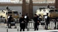 Mısır Eski Enformasyon Bakanı'nın Yolsuzluk Suçlamasıyla Yargılandığı Davanın Yeniden Görülmesi Kararlaştırıldı…