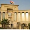 Darbe karşıtlarını öldüren 4 Mısır polisi yeniden yargılanacak