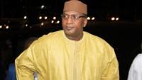 Mali'de yeni başbakan atandı