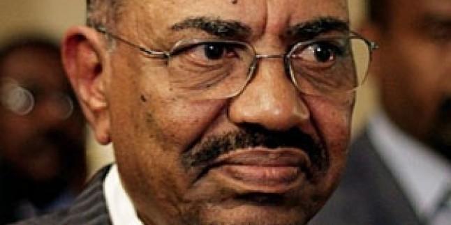 Sudan Cumhurbaşkanı Seçimler İçin Partileri Uyardı…