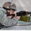 Suriye Ordusu Çeşitli Bölgelerde Teröristlere Karşı Zaferler Kazanmaya Devam Ediyor…