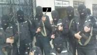 Suriye Ordusundan Teröristlere Pusu: 22 Terörist Öldü…