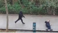 Hüccetülislam Rehber: 11 Eylül ABD'nin İşi Olduğu Gibi, Paris Olayları da Fransa'nın Kendi İşidir…