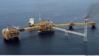İspanya, Kanarya Adaları'nda Aradığı Petrolu Bulamadı…