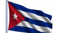 Küba 36 Mahkumu Daha Serbest Bıraktı…