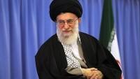 Başarılar ve Şampiyonluklar, Tüm İran Halkı için Gurur Kaynağıdır.