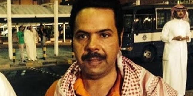 Kuveyt'de Eski Enformasyon Bakanı Gözaltına Alındı…