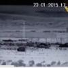 Video – Suriye ordusu ve Hizbullah'tan Nusra'ya Ağır Darbe…