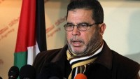 """El-Berdevil: """"Gazze'de Vurulan Hedeflerin %29'unu İsrail'e Filistin İstihbaratı Bildirdi"""""""
