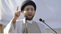 Seyyid Ammar Hekim: Irak'ın Dine ve Mezhebe Dayalı Federalleşmesine Karşıyız…