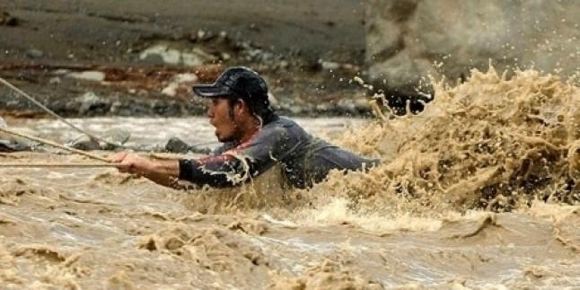 Sri Lanka'da Sel Felaketinin Bilançosu Belli Oldu: En Az 39 Ölü…