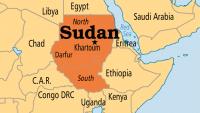 Sudan'da Çocuklar Çatışmalarda Kalkan ve Savaşçı Olarak Kullanılıyor…