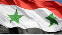 Suriye, yaşanmakta olan olayların başından itibaren bütün dünyayı teröre karşı uyardı