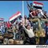 Suriye Ordusunun Halep Kırsalındaki Büyük Başarısı