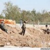 Suriye Ordusu, Kunaytra Bölgesinde Başarılı Operasyonlarına Devam Ediyor…