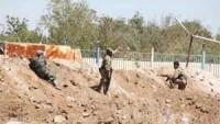 Suriye Ordusu, Şam Kırsalı Hasno Köyünde Çok Sayıda Teröristi Öldürdü…