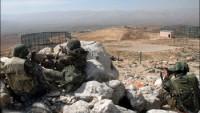 Suriye Ordusu, Deyrozzor'da Nusra'ya Ağır Darbe Vurdu…