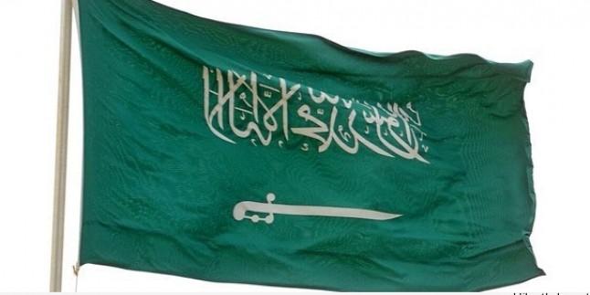 Suudi Arabistan Bağdat'ta Büyükelçilik Açıyor…