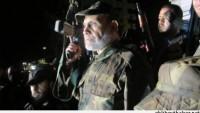 Mahmud Ez-Zahhar: İsrail'in Kunaytra Saldırısı, Sadece Hizbullah'ı Değil, Tüm Direnişi Hedef Aldı…
