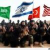 IŞİD teröristlerinin Suriye'den çıkışı engelleniyor