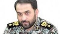 Tuğgeneral İsmaili: NATO Uçaklarının İran Hava Sahasını Kullanmaya Hakkı Yoktur.