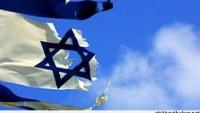 Seyyid Hasan Nasrullah: Bütün Ortadoğu, Siyonist Kanser Tümöründen Kurtulmak İstiyor…
