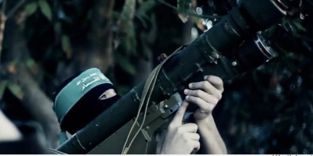 Siyonist İki Komutandan İtiraf: Son Gazze Savaşında Yenildik…